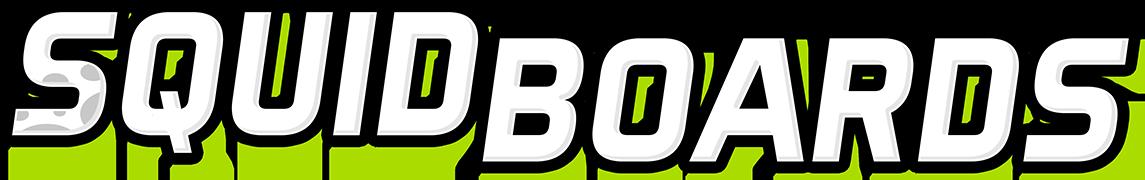 logo.png?2