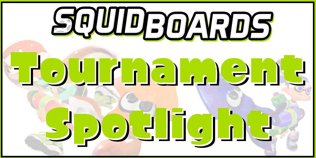 SquidboardsTournamentSpotlight.png