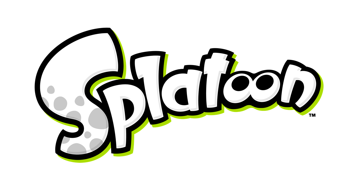splatoonlogo.png