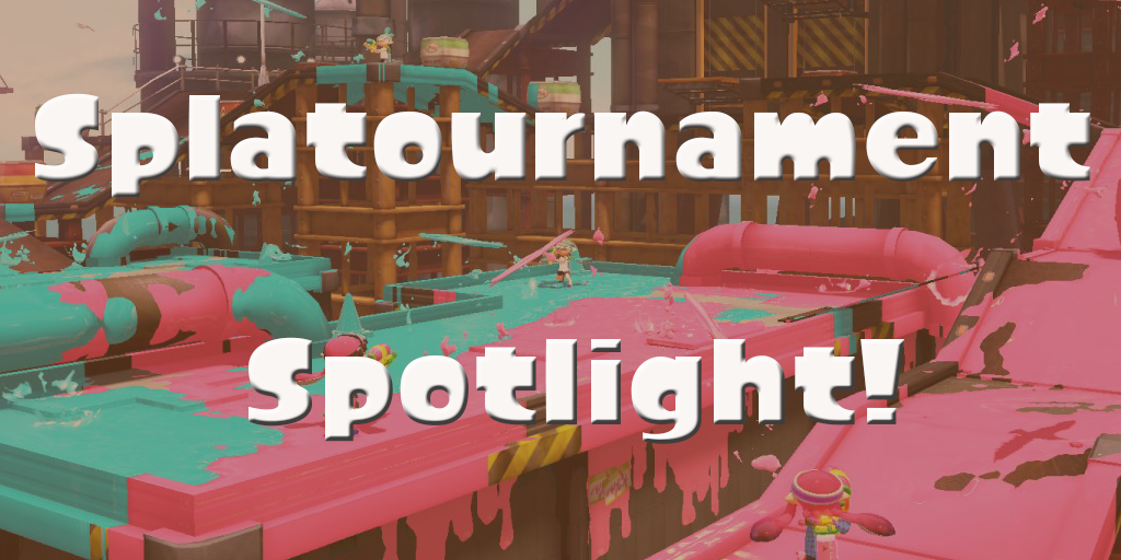 splatournament spotlight.png