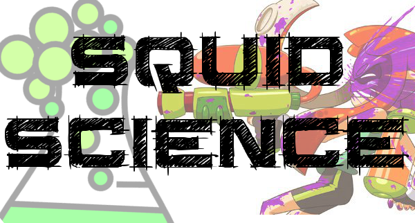 squidscience.png