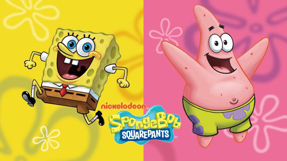SpongebobSplatfest.jpg