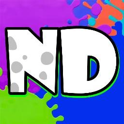 NDLogo.jpg