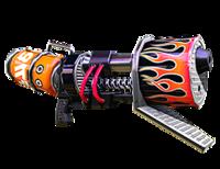 200px-Range_Blaster_HQ.png
