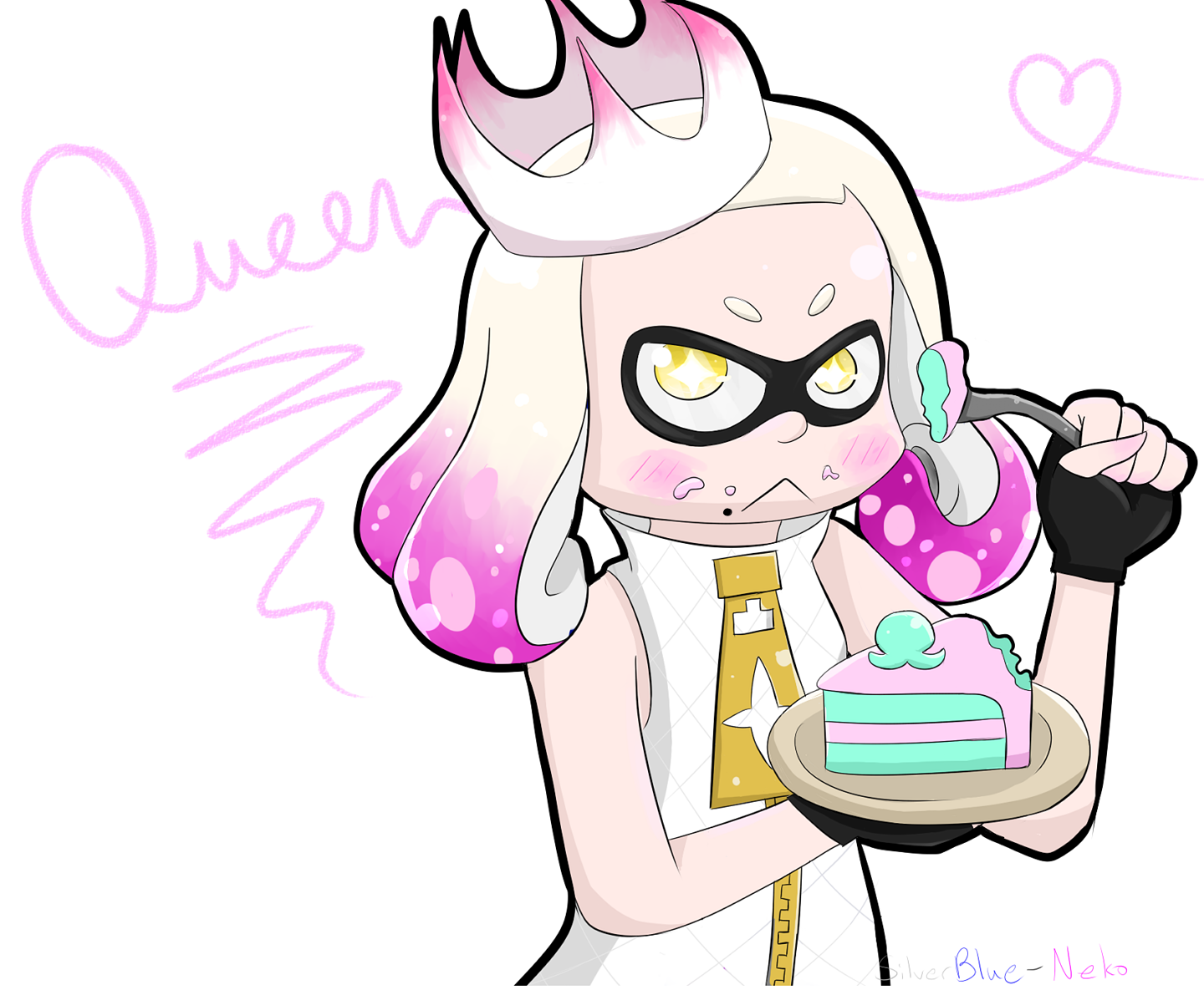 Cakey Pearl.png