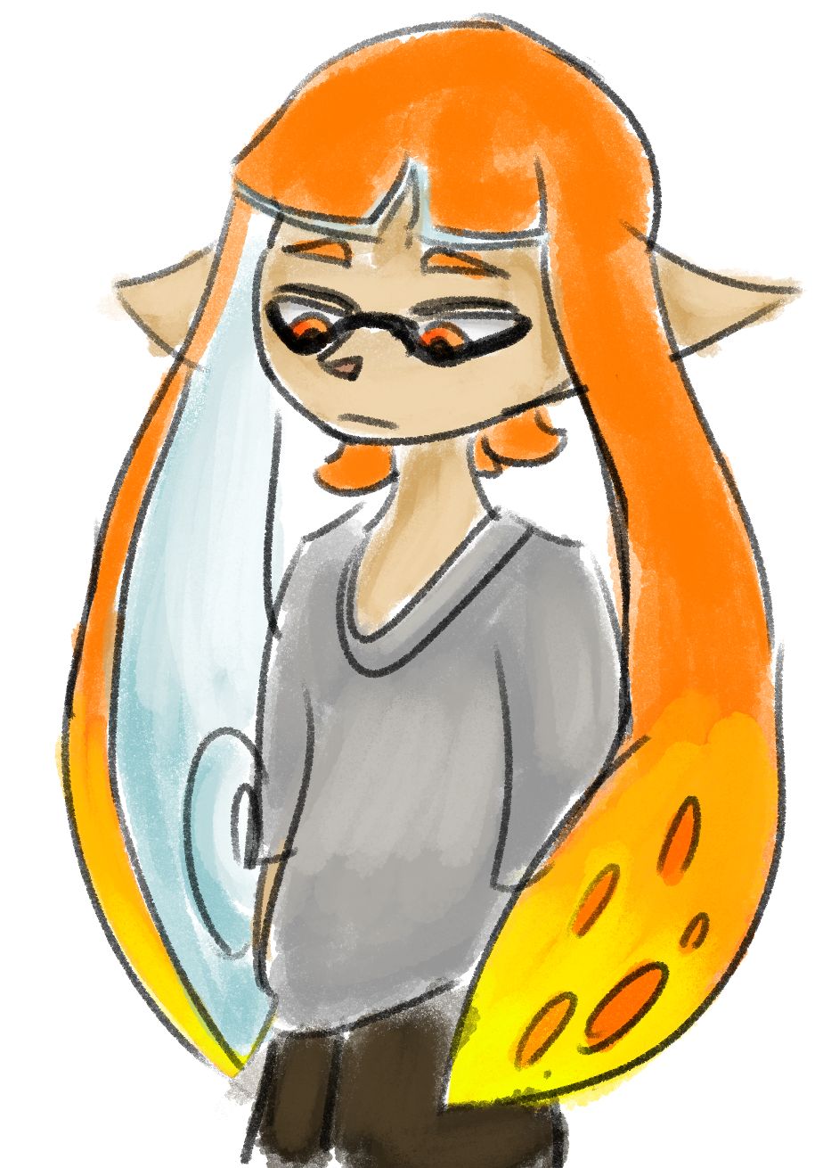 Dream Inkling Girl.png