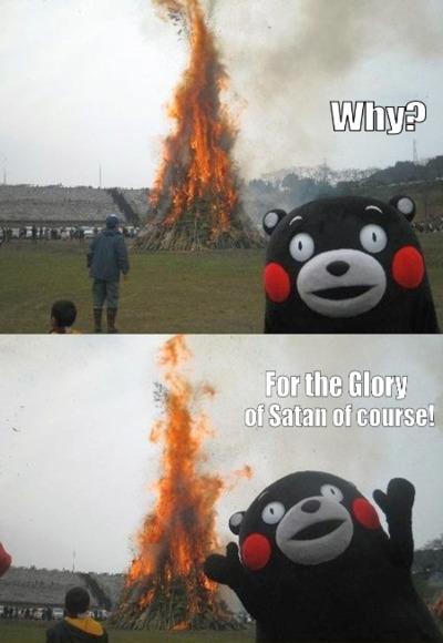 for the glory of satan.jpg