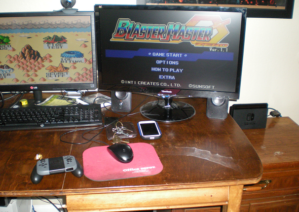 game set-up.png