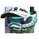 Geart_Headgear_Paintball_Mask.png