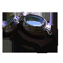 Geart_Headgear_Pilot_Goggles.png