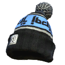 Geart_Headgear_Sporty_Bobble_Hat.png