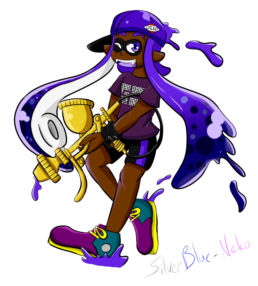 Inkling 1.png