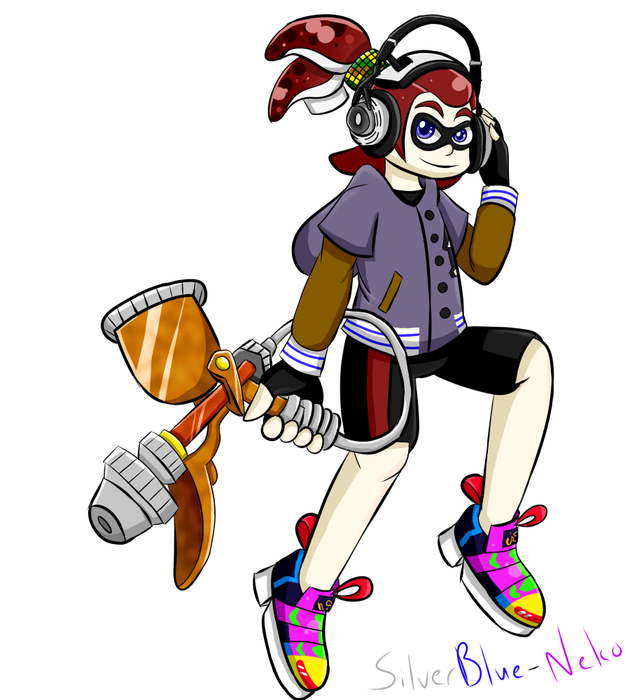Inkling 2.png