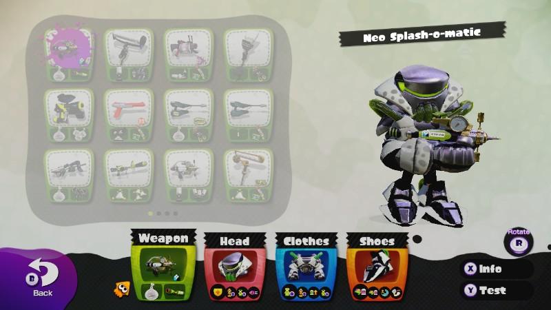 JSK Splatoon Gear 8 (Squid Marine edition).jpg