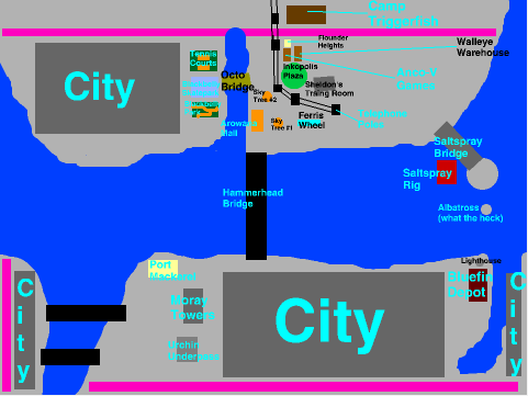 Master Map of Inkopolis.png