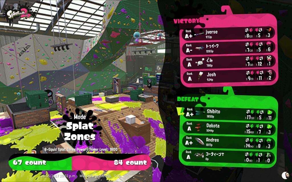 match results 8.jpg