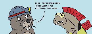 muttonhead_trout.jpg