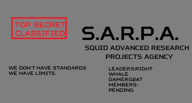 S.A.R.P.A. Header.png
