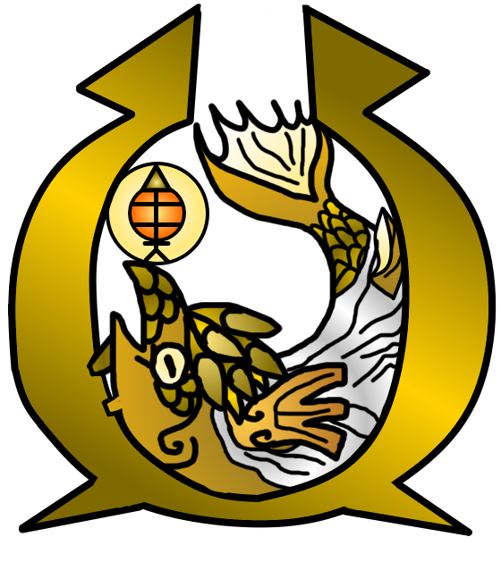 Salmannican Empire Logo.png