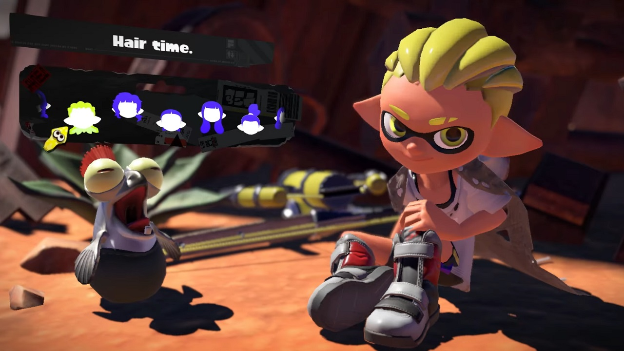 splatoon-3s-character-options-appear-to-be-gender-neutral_feature.jpg