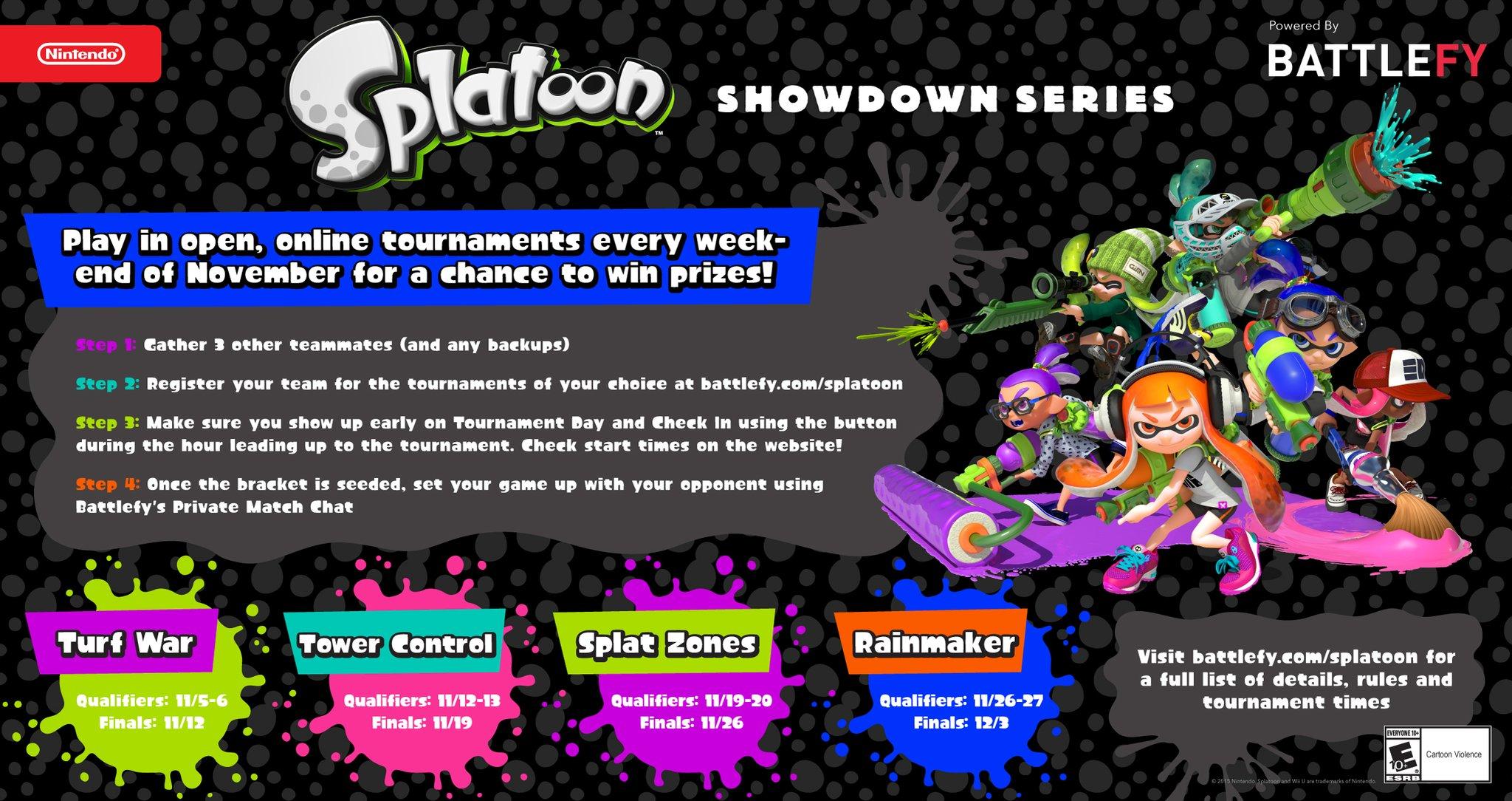 Splatoon Showdown.jpg