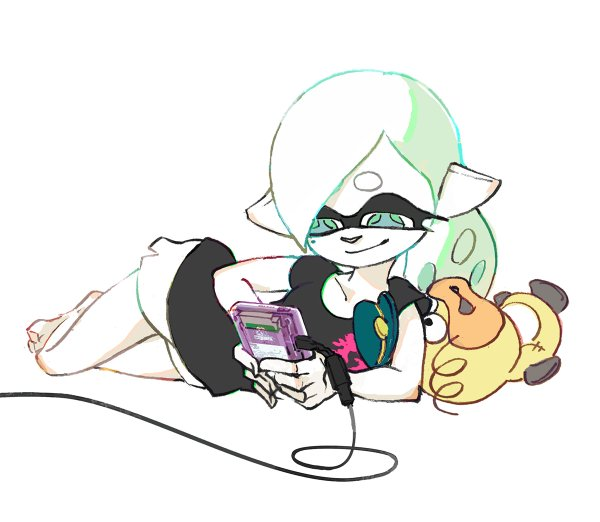 SplatoonSwitch.jpg