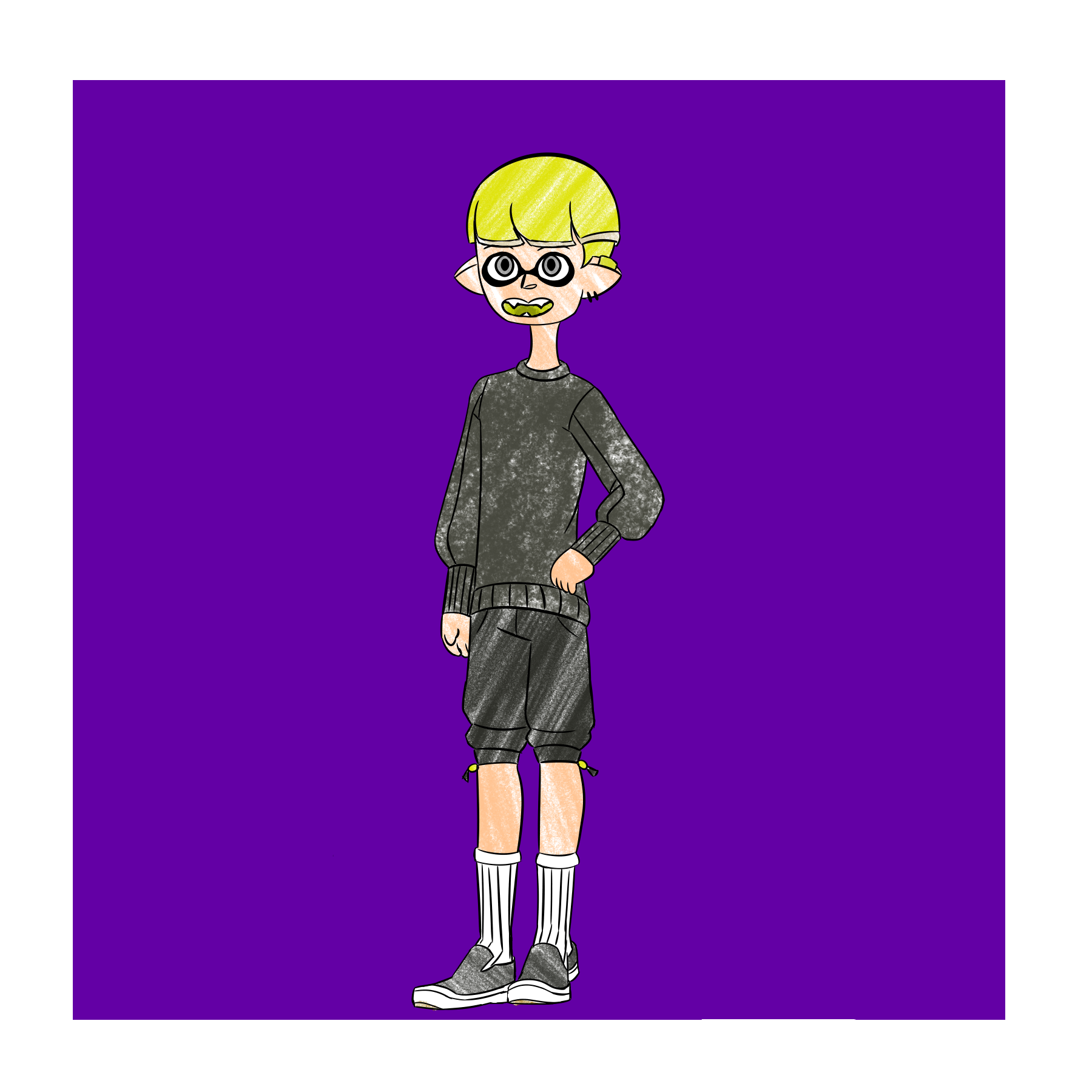 Squiddo 2.png