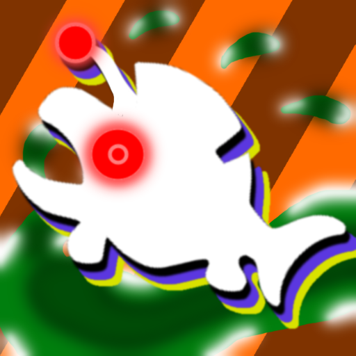 Subreddit--Discord Icon thingy.png
