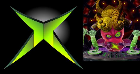 Xbox-logo-schwarz.svg.jpg
