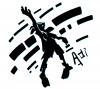Aoi Graffiti 283765487326.png