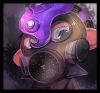 lundain icon.png
