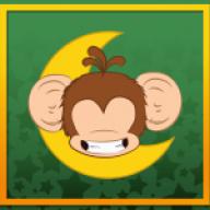 MoonMonkey