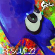 Rescue22