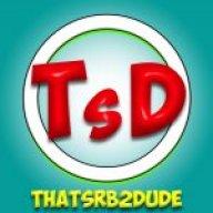 ThatSrb2DUDE