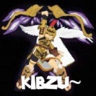 Kibzu