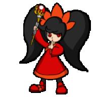 Foxuzamaki