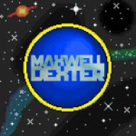 Maxwell Dexter
