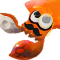 WiseSquid