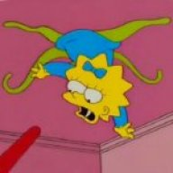 Homer Fanboy
