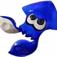 BlueDogXL