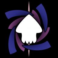 Khraka