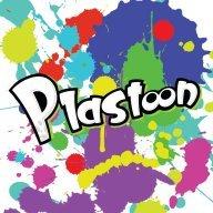 Plastoon