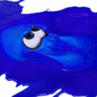 Penguin64