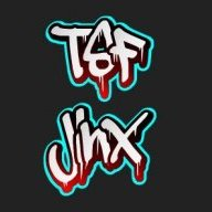 Tsf-Jinx