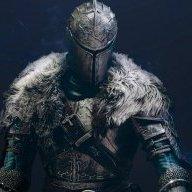 Templar44