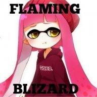 FlamingBlizard