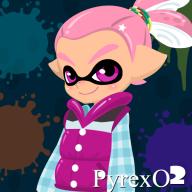 PyrexO2