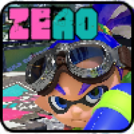 Zero Revolution
