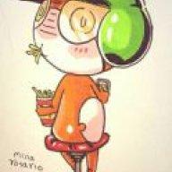 Tororo ☆