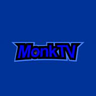 Eli-Monk